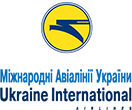ukraine_international