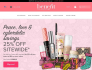benefitcosmetics
