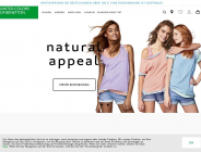 United Colors of Benetton Germany