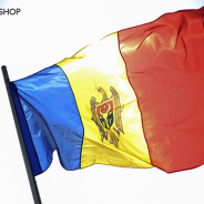 August 27 - Independence Day of Moldova!...