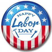 Labor Day: Big discounts in stores, US...