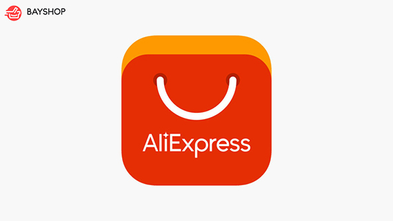 Lifehack for buyers with Aliexpress
