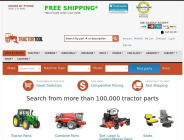 TractorTool USA