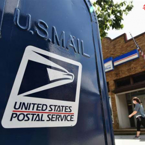 Potential USPS delivery delays due to upcoming...