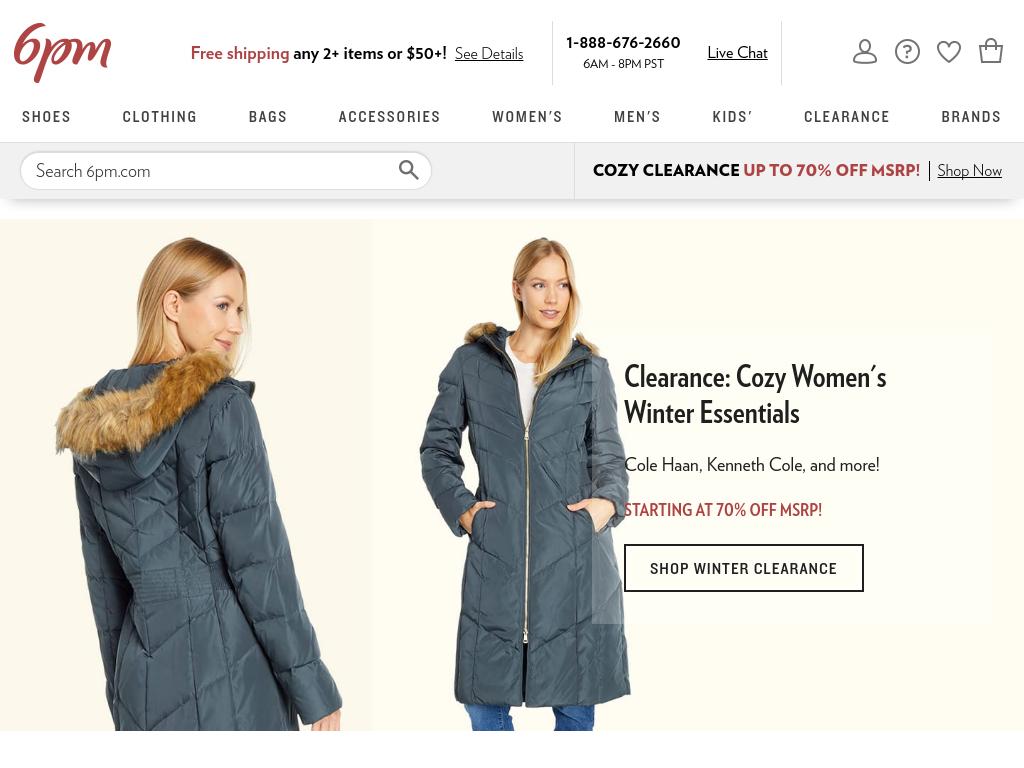 Где Купить Брендовую Одежду С Доставкой